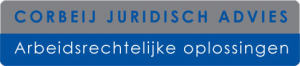 Corbeij logo